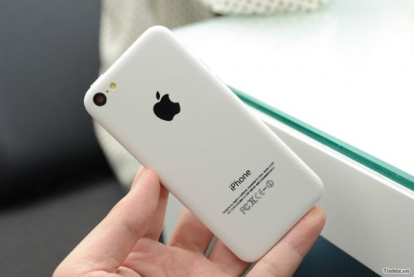 Apple to unveil new iPhone September 10?