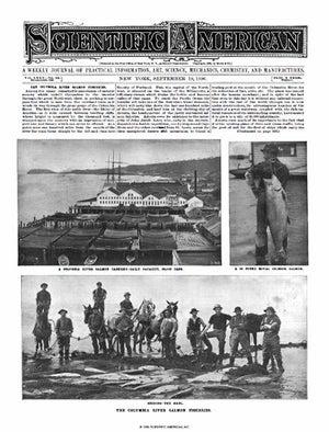 September 19, 1896
