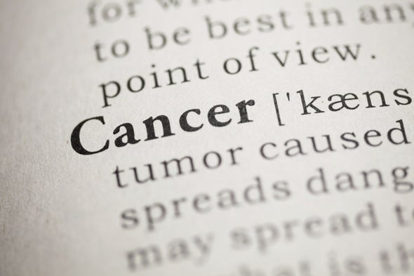 Choir Practice Could Lower Stress in Cancer Patients