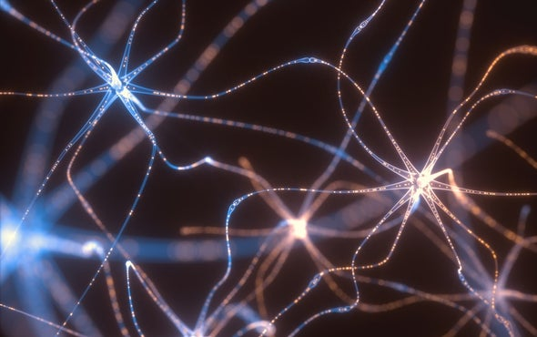 """""""Traveling"""" Brain Waves May Be Critical for Cognition"""