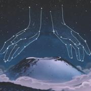 On Mauna Kea, Astronomers and Hawaiians Can Share the Skies