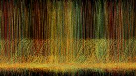 Prize-Winning Images of the Brain