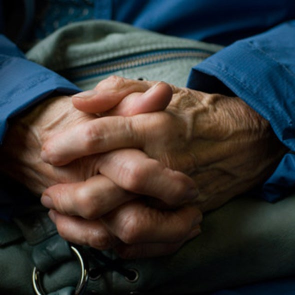 Researchers Flesh Out Parkinson's Treatment Using Skin Cells