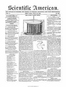 July 10, 1847