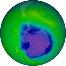 ozone-hole-10-31-09