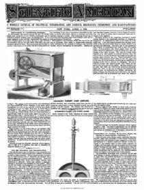 April 04, 1868