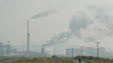 Cutting Soot and Methane May Not Slow Climate Change