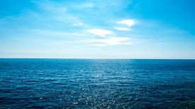 Oceans Are Warming Faster Than Predicted