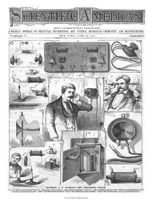 June 18, 1881