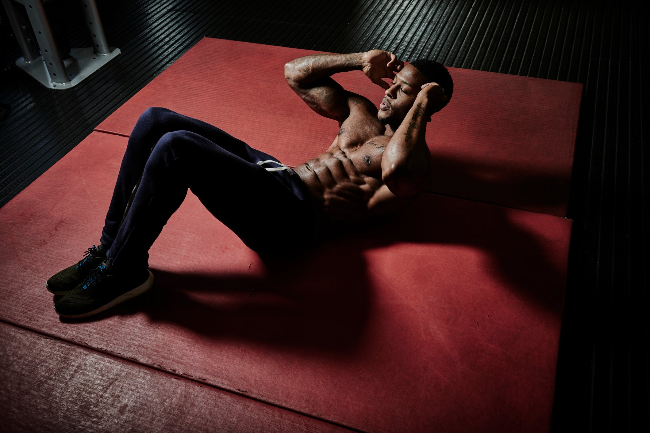 Separating HIIT Fact from Fiction