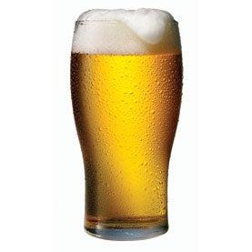 Beer Batter Is Better