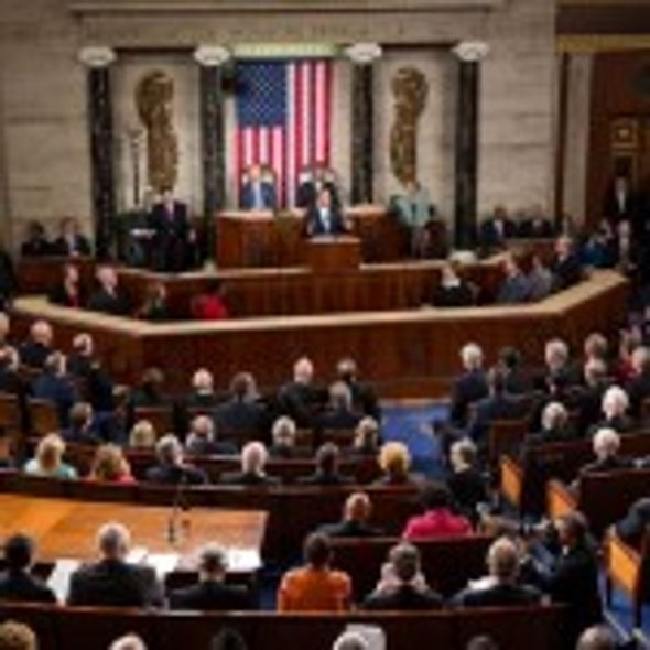 Climate Change Chatter, Issue 13, SOTU Edition