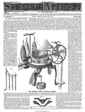June 10, 1871
