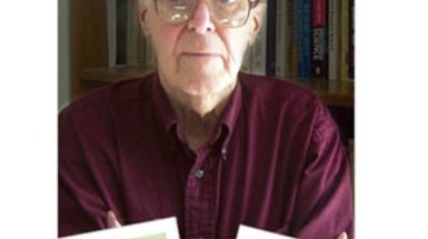 Martin Gardner's Autobiography: A Lifelong Quest for Truth and Meaning