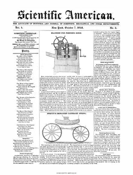 October 07, 1848