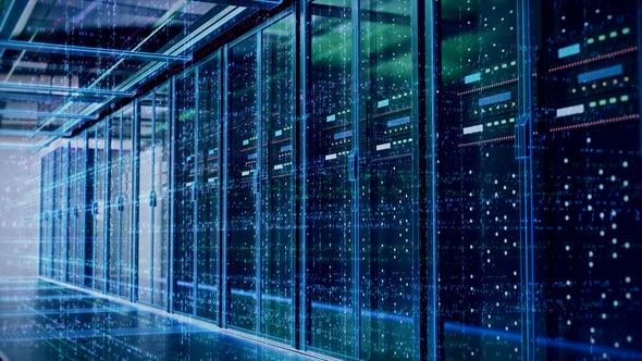 To Invent a Quantum Internet