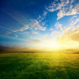 Closing the Gap between Psychology and God