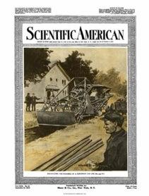 September 21, 1918
