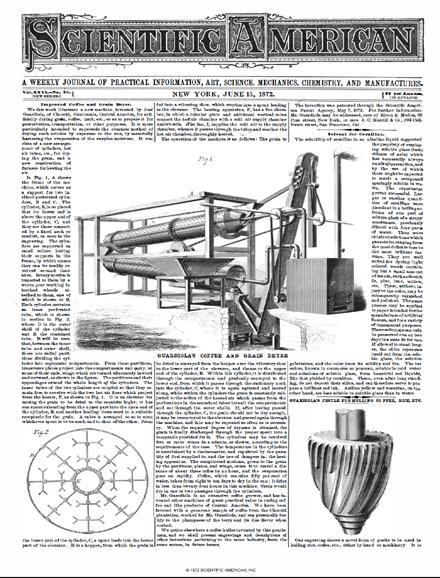 June 15, 1872