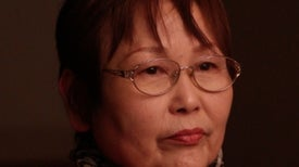 Survivor of the Hiroshima Nuclear Bomb Recalls the Bombing and Its Aftermath