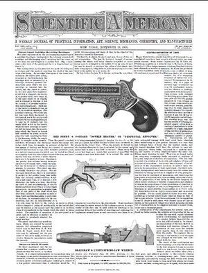 November 18, 1868
