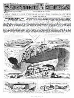 May 26, 1877