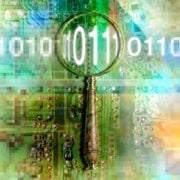 NSA Efforts to Evade Encryption Technology Damaged U.S. Cryptography Standard