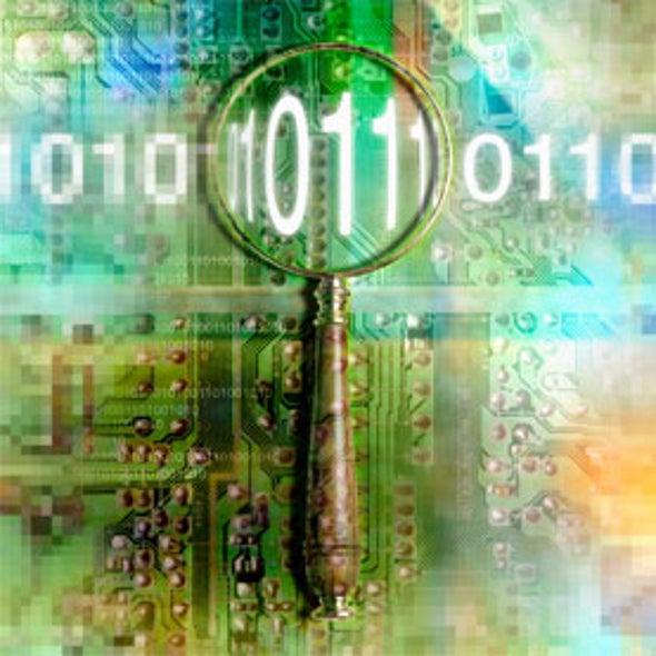 NSA Efforts to Evade Encryption Technology Damaged U.S. Cryptography Standard