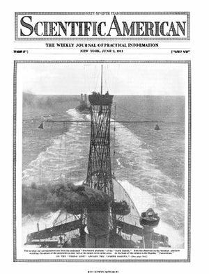June 03, 1911