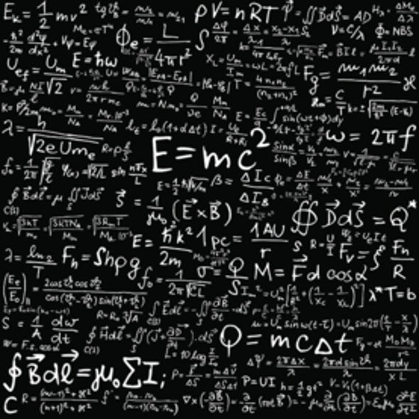 Einstein in the Wild: Have You Seen Him?