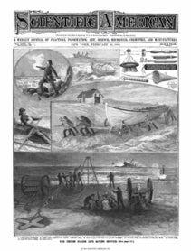 February 21, 1891