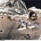 SPACE STATION RAISIN'