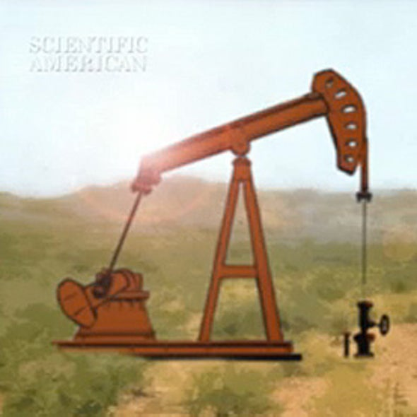 Will We Ever Run Out of Oil? [Video]
