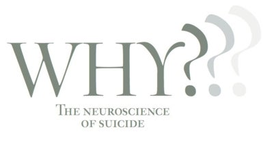 Why? The Neuroscience of Suicide [All-Access Subscribers Only]