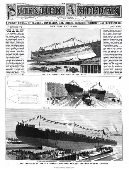 May 12, 1888