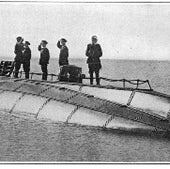 <em>Nautilus</em>: