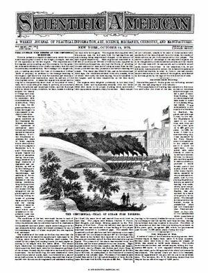 October 14, 1876