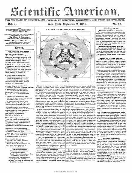 September 02, 1848