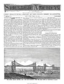 May 28, 1881
