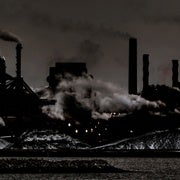 Will the U.S. Ever Build Another Big Coal Plant?