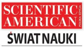 Swiat Nauki