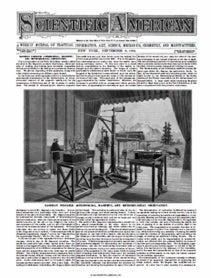 September 06, 1884