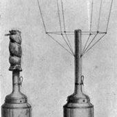 12-AerialBomb-NilsWaltersonAasenNov16.jpg