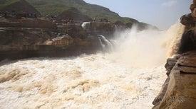 Tackling China's Devastating Yellow River Floods