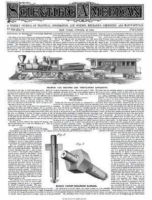 October 28, 1868