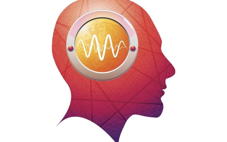Brain Training Cuts Dementia Risk a Decade Later