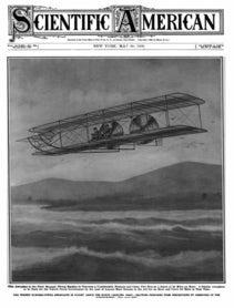 May 30, 1908