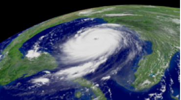 Is New Orleans Safer Today Than When Katrina Hit 10 Years Ago?