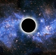 Scientists Close In on Creating Black Hole in Lab