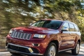 Recall Shows That a Hack Attack on Car Controls Is a Credible Threat